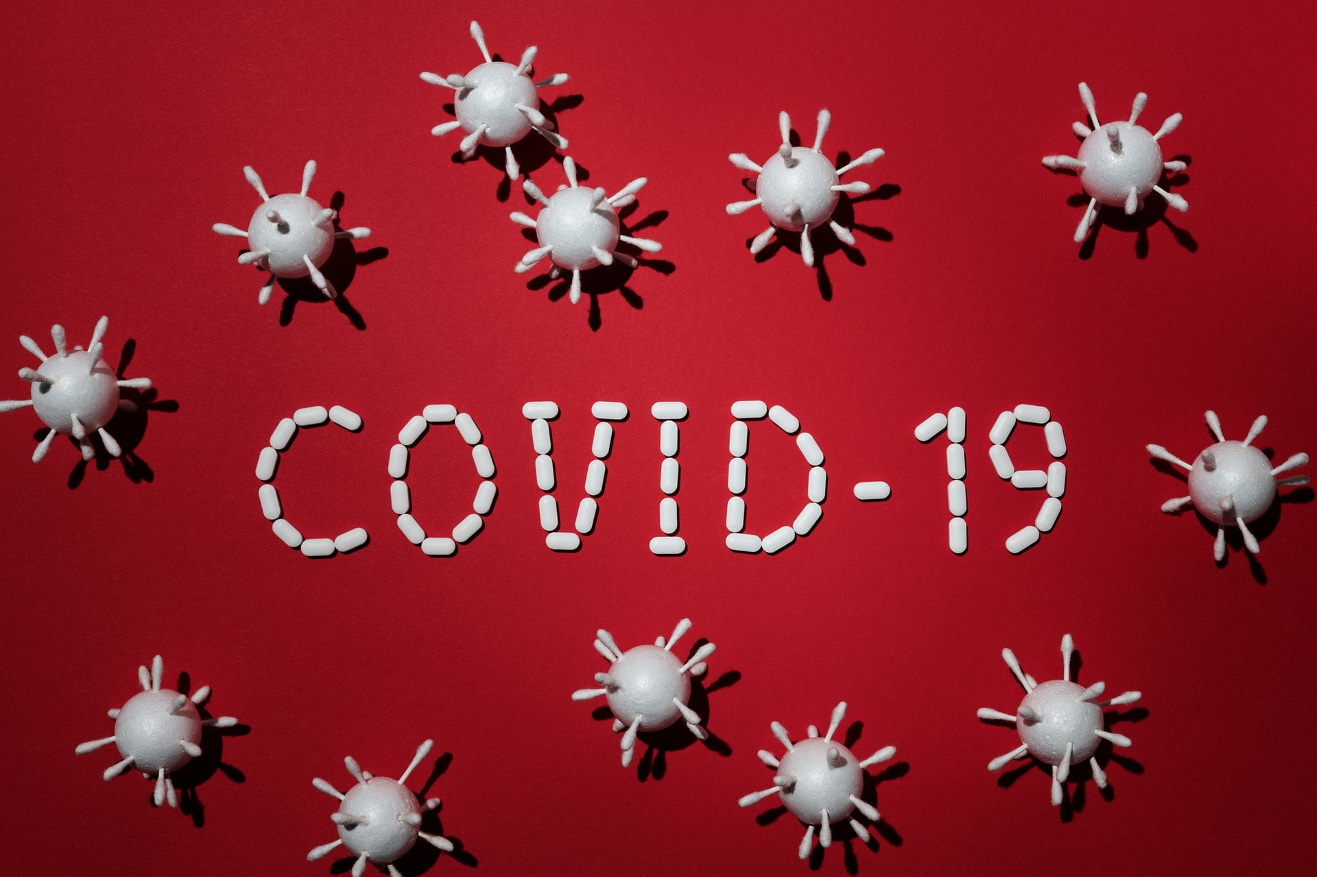 Coronavirus Covid-19 Pandemic Economic Recovery Plan, Start A 34 Ton Side Tipper Trucking Business